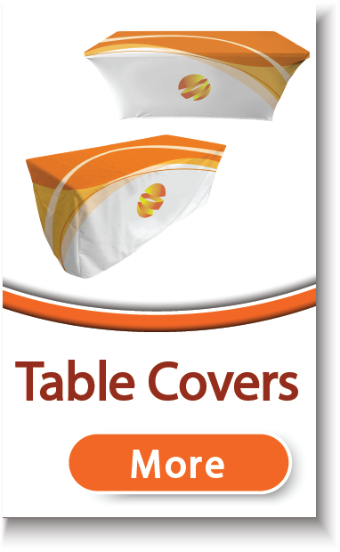 Explore Table Covers