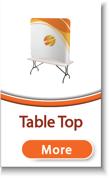 Explore Table Tops