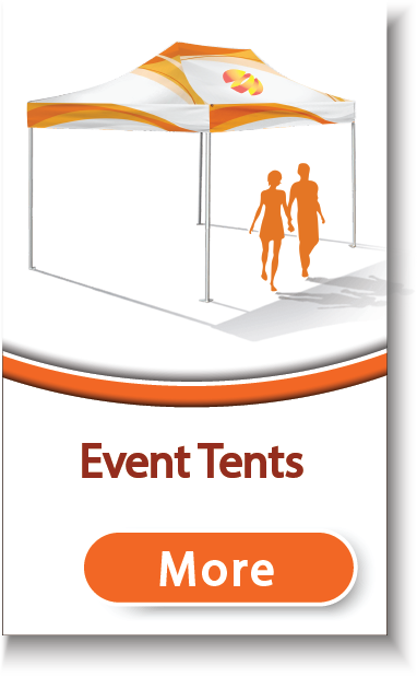 Explore Event Tents