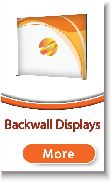 Explore Backwall Displays