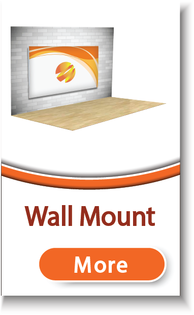 Explore Wall Mounts