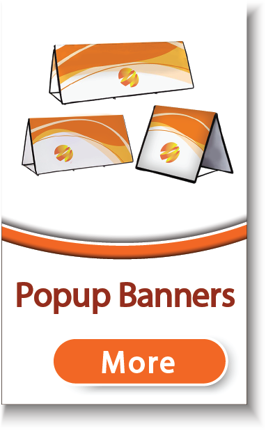 Explore Popup Banners