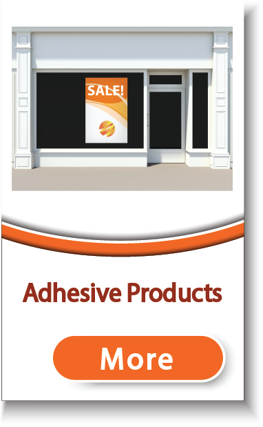 Explore Adhesive Products