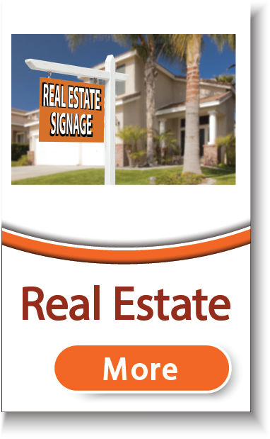 Explore Real Estate